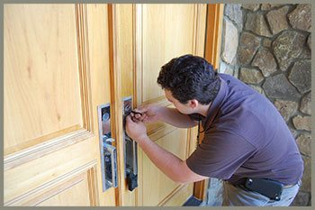 Clearing IL Locksmith Store Clearing, IL 773-303-4573