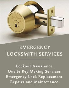 Clearing IL Locksmith Store, Clearing, IL 773-303-4573